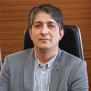 دکتر محمدرضا ممقانی