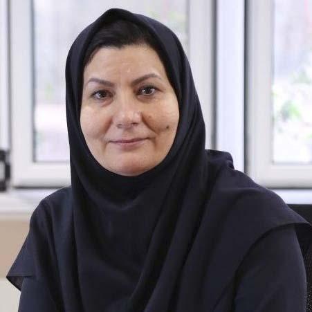 دکتر سمیرا ذبیحیان