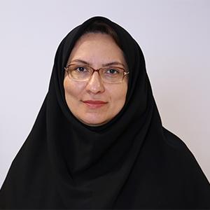 دکتر شکوفه حسینی