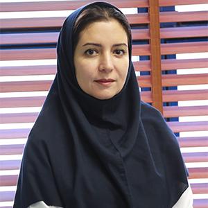 دکتر فروزان رسولی