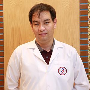 دکتر سیدمحسن سلطانی صبی