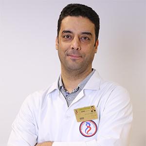 دکتر سیدمرتضی والائی