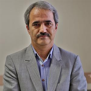 دکتر عباس عبداللهی