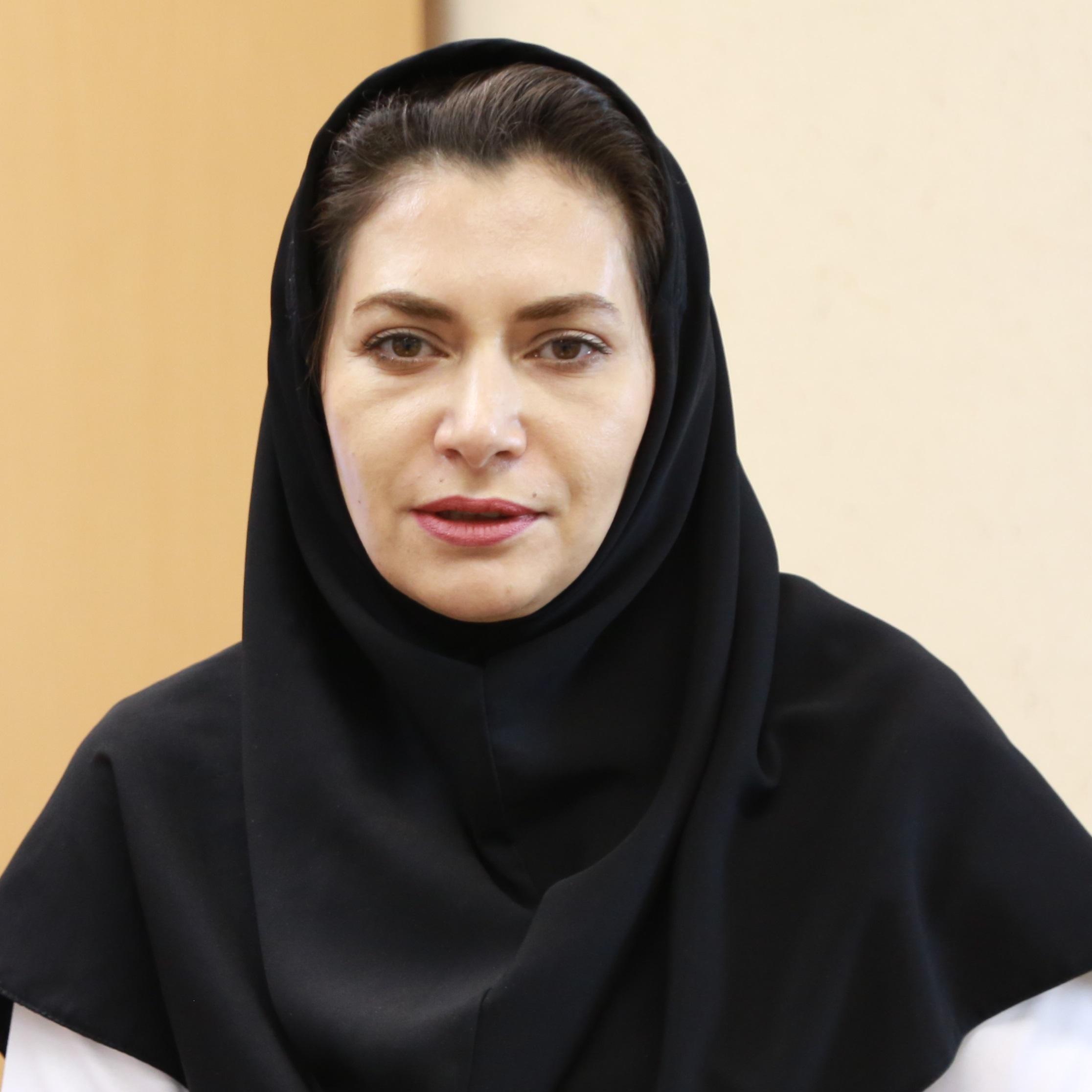 دکتر شیماء مینائی
