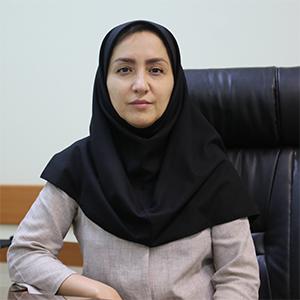 دکتر مهسا موسوی