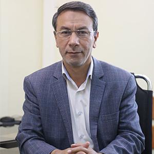 دکتر سیدمحمدباقر نجارزاده