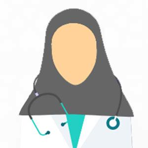 دکتر سمیرا امین زاده