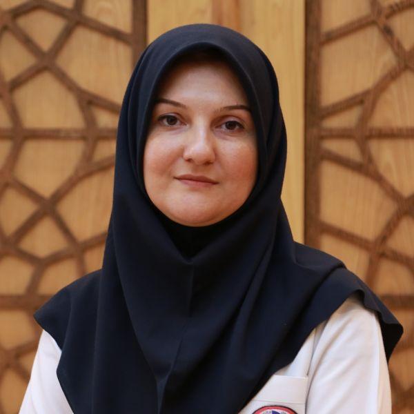 دکتر فریناز نوربخش
